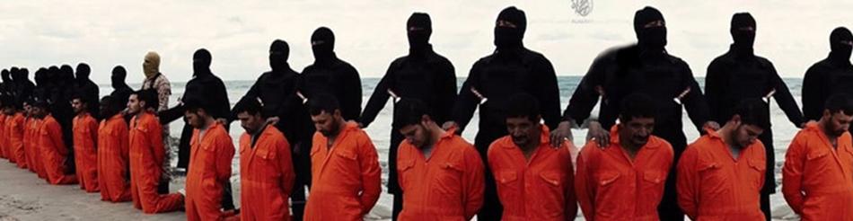 Sobre el estado islámico de Al-Ándalus