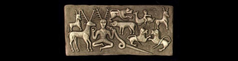 El budismo, su historia y sus tres joyas