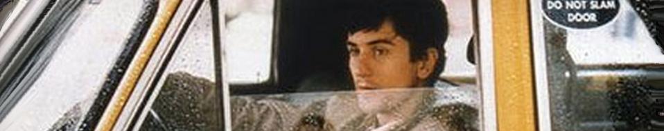 A propósito de Scorsese