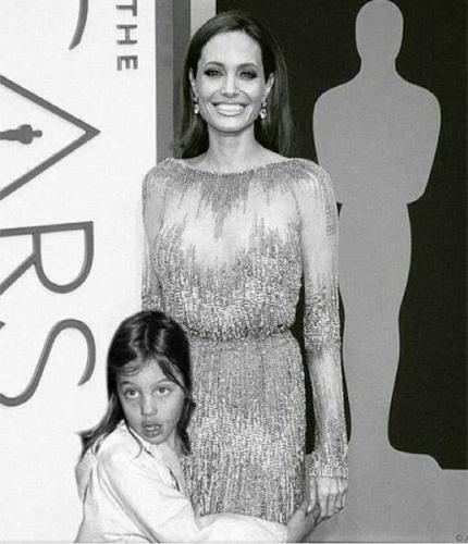 Angelina_Jolie_y_Shiloh_Jolie_Pitt