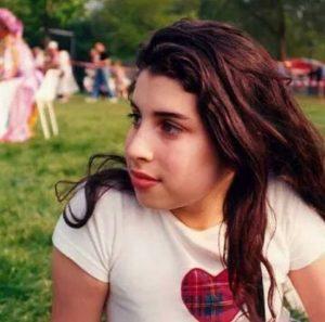 Amy_Winehouse