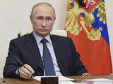 El nacionalismo ruso moderno