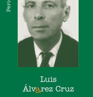 Medallones del Ochocientos. La vida romántica de Fernanda Siliuto y otros escritos de Luis Álvarez Cruz