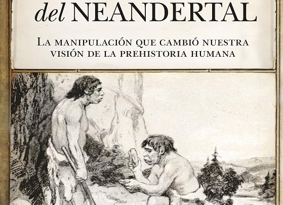 El marqués y los neandertales