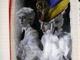 Contra la dictadura del feminismo