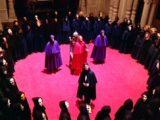 Eyes Wide Shut: a los 700 años de Dante